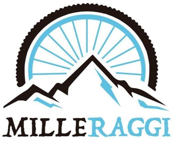 Associzione Sportiva Milleraggi di Buttigliera d'Asti è nata per creare un movimento ciclistico in zona