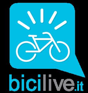 Bicilive è il magazine on line con il quale collaboro dal 2015 curando la mia rubrica su allenamento e salute